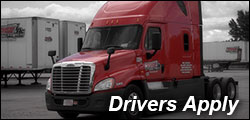 Drivers Apply
